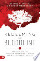 Redeeming Your Bloodline PDF