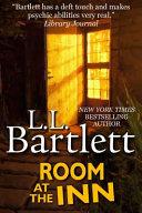 Room at the Inn