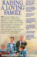 Raising A Loving Family