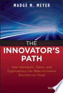 The Innovator s Path Book