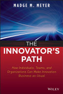 The Innovator s Path