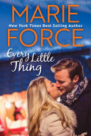 Every Little Thing (Butler, Vermont Series, Book 7) Pdf
