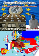 European Debt Crisis 2011