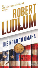 Pdf The Road to Omaha