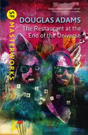 Pdf The Restaurant at the End of the Universe
