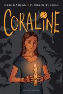 Coraline [Pdf/ePub] eBook