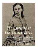 The Captivity Of The Oatman Girls
