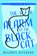Pdf The Alarm of the Black Cat Telecharger