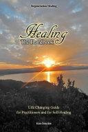 Healing  The Handbook