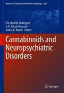 Cannabinoids and Neuropsychiatric Disorders