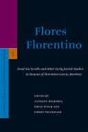 Flores Florentino