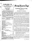 Nursing Journal of India