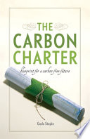 The Carbon Charter Book