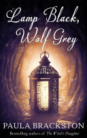 Pdf Lamp Black, Wolf Grey