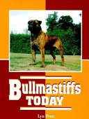 Bullmastiffs Today