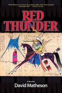 Red Thunder Pdf/ePub eBook