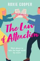 The Law of Attraction Pdf/ePub eBook