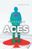 Average to Aces