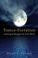 Pdf Trance-Portation Telecharger