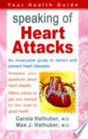 Speaking Of Heart Attacks (speaking Of) Pdf/ePub eBook