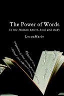 The Power of Words A Compendium of Great Speeches from World Leaders