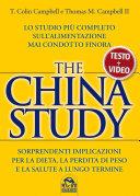 The Cina Study. Testo e Video