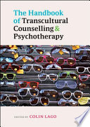 Ebook The Handbook Of Transcultural Counselling And Psychotherapy