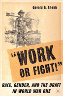 """Work or Fight!"""