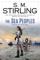 The Sea Peoples [Pdf/ePub] eBook