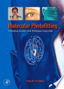 Molecular Photofitting
