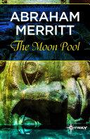 Pdf The Moon Pool