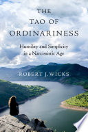 The Tao of Ordinariness Book PDF