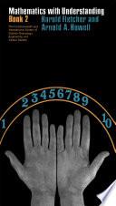 Mathematics with Understanding