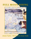 Full Moon Rising ebook