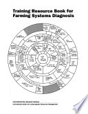 Training Resource Book For Farming Systems Diagnosis