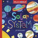 Hello, World! Solar System Pdf/ePub eBook