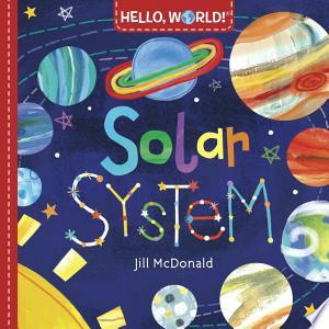 Free Download Hello, World! Solar System PDF - Writers Club