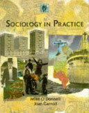 Sociology in Practice