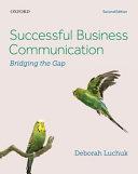 Successful Business Communication