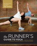 The Runner s Guide to Yoga