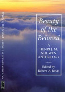 Beauty of the Beloved