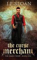 Pdf The Curse Merchant