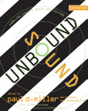 Sound Unbound [Pdf/ePub] eBook