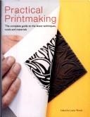 Practical Printmaking