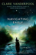 Navigating Early Pdf/ePub eBook