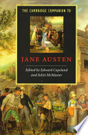 The Novels And Letters Of Jane Austen Sense And Sensibility Pdf/ePub eBook