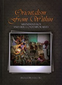 Orientalism from Within : Arundhati Roy and Her Contemporaries (Penerbit USM) Pdf/ePub eBook