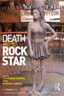 Pdf Death and the Rock Star Telecharger