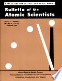 Mar 1953