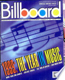 25 Dez 1999 - 1 Jan 2000